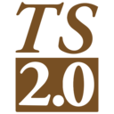 Icon for TeamSTEPPS® Pocket Guide