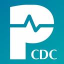 Icon for PneumoRecs VaxAdvisor