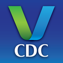 Icon for CDC Vaccine Schedules