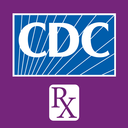 Icon for CDC Opioid Guideline