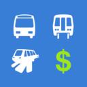 Icon for EASY Pay Miami