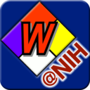 Icon for WISER for Android