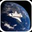 Advanced Space Flight