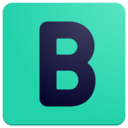 Icon for Beat - Ride app