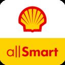 Icon for allSmart app