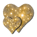 Icon for Love Oracles