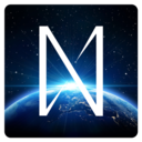 Icon for Nakshatra Guru - Astrology Advice & Horoscope