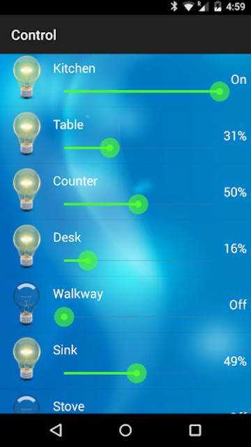 SnapLink screenshot 4