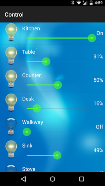 SnapLink screenshot 3