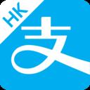 Icon for AlipayHK