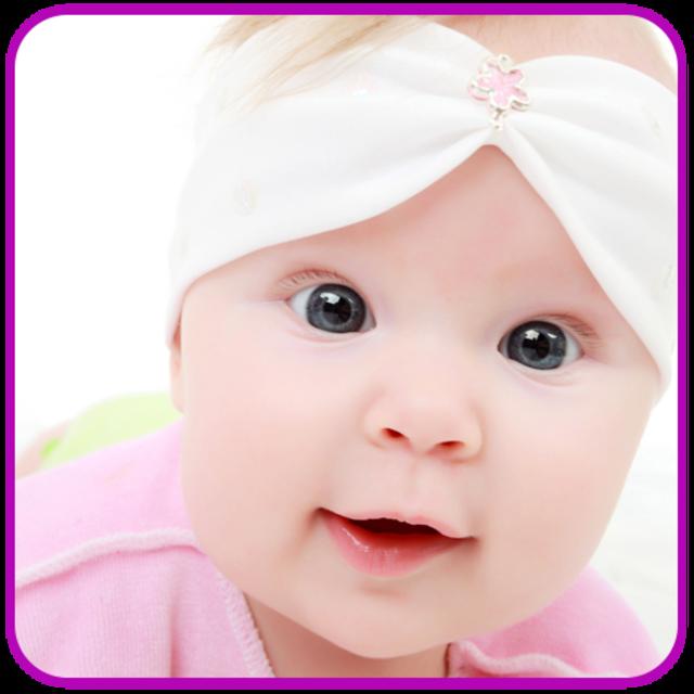 How Will My Baby Look screenshot 2