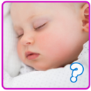 Icon for How Will My Future Baby Look