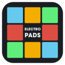Icon for Electro Drum Pads