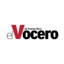 Icon for El Vocero de Puerto Rico