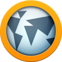 Icon for Genius Maps: Offline GPS Navigation
