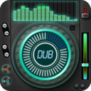 Icon for Dub Music Player - Audio Player & Music Equalizer