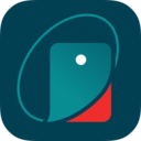 Icon for PatientPORTAL by InteliChart