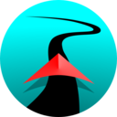 Icon for Navier HUD 3