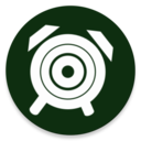 Icon for UnreliAlarm - Podcast and music alarm!