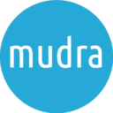 Icon for Mudra Inspire