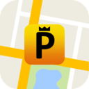 Icon for ParKing Premium: Find my car - Automatic