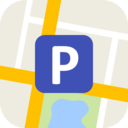 Icon for ParKing: Where is my car? Find my car - Automatic