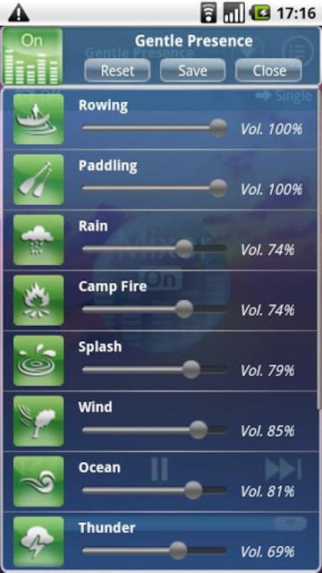 Sound Sleep Deluxe Edition(MT) screenshot 3
