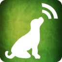 Icon for Dog Whistle (Full Version)