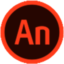 Icon for Animation App