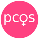 Icon for PCOS Guide - Fight PCOS naturally
