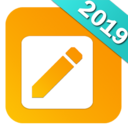 Icon for Diary Book - Journal With Lock, Photos, Cloud Sync