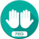 Icon for Daily Supplications PRO