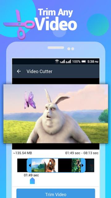 Video to MP3 Converter Pro screenshot 2