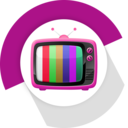 Icon for Live TV
