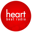Icon for Heart Love Beat Radio Music Station