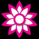 Icon for Horoscope Widget