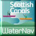 Icon for Scottish Highlands