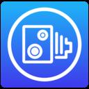 Icon for MapcamDroid Speedcam