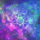 Icon for Planetary Times: Astrology