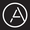 Icon for Anyline OCR Scanner