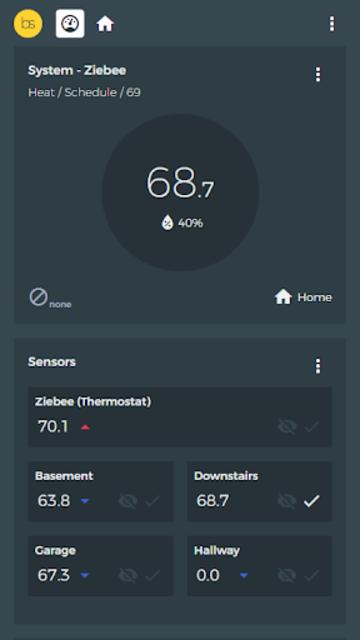 beestat screenshot 1