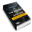 Icon for The Secret Apllied