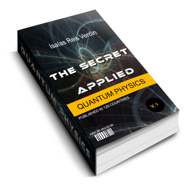 The Secret Apllied screenshot 2