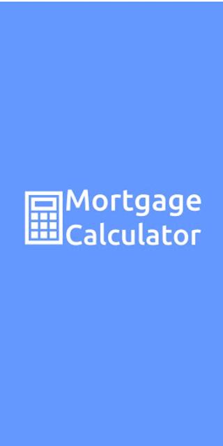 Mortgage Calculator - Mortgage Payment Calculator screenshot 4
