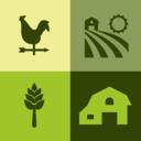 Farm Simulation Game ($70 net revenue monthly!)