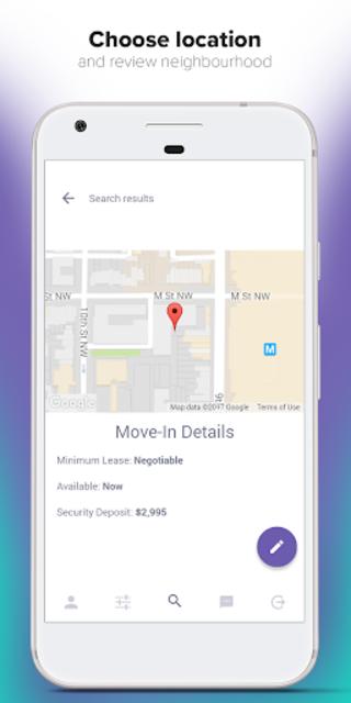 Rentbits - Apartments & Houses For Rent screenshot 4