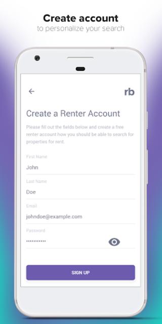 Rentbits - Apartments & Houses For Rent screenshot 7