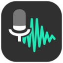 Icon for WaveEditor for Android™ Audio Recorder & Editor