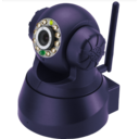 Icon for Viewer for ICam IP cameras