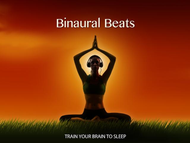 Meditation & Relaxation Music: Calm Sleep Sounds screenshot 13